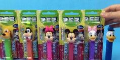 De Casa Babysitter Göfy Mouse La Goofy En Mickey Español Niñera tsQrChoxBd