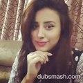 Madiha Naqvi New Dubsmash Video - Pakistan's Female News Caster