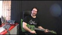 Betcha Cant Play This - Rob Chapman
