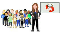Engage Your Company's Community with Google+