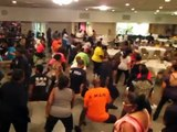 Metamorphosis Soul Line Dance | Baltimore Line Dance Brunch 6/30/13