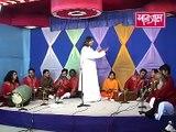 Murshidi Baul Gaan দয়া করে এসো দয়াল By Lotif Sorkar 2016