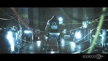 All Attacker Cutscenes - Tom Clancys Rainbow Six Siege
