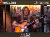 Betcha Cant Play This with Whitesnakes Doug Aldrich #1
