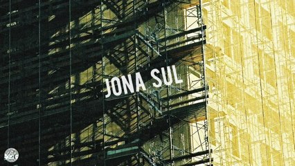 Jona Sul - Full Fat