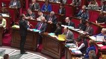 Loi Macron : les tarifs pratiqués par les notaires vont baisser