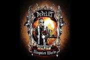 Derelict - Summoning the Firestorm Guitar Lesson (Technical Death Metal)