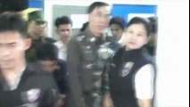 Cinq Cambodgiens inculpés pour viol et agression sur des touristes français