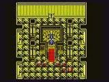 Final Fantasy 2 SNES SpeedRun 1