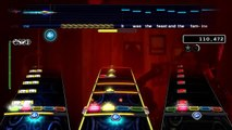 Rock Band 4 Official New Songs Revealed Trailer (2015) Harmonix Music Game HD