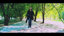 Lamhay - Syed Yorguc Tipu Sharif - Official Video