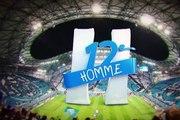 12ème hOMme : les supporters entrent en scène