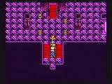 Final Fantasy II SNES SpeedRun 5