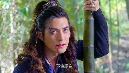 新蕭十一郎 第42集 Xiao Shi Yi Lang Ep42