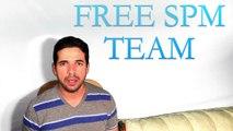 SPM South Park Mexican FREE SPM FREE SPM