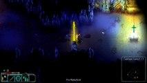 Children of Morta - Pre-Alpha Gameplay (John Bergson)