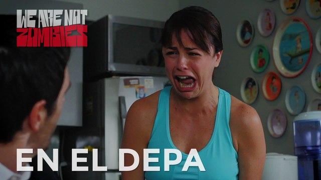 En el Depa | PMS Attack