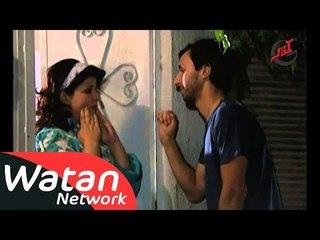 مسلسل كثير من الحب كثير من العنف - هارون ـ الحلقة 1 الأولى كاملة HD