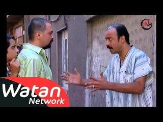 مسلسل الإنتظار ـ الحلقة 17 السابعة عشر كاملة HD | Al Entezar