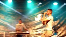 keenv concert vailly sur sauldre 2014 dis moi oui marina