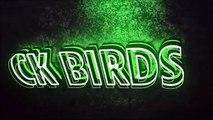 YOUTUBER RAGEQUIT??! H2H MATCHUP VS TD BARRETT!! Madden NFL