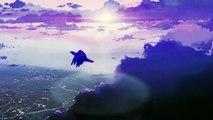 AMV - N-EVER - Bestamvsofalltime Anime MV d