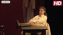 Juan Diego Flórez - Rigoletto: III : «La donna è mobile» - Verdi