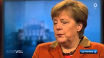 Merkel: Nuk mund ta lejojmë zhytjen e Greqisë në kaos - Top Channel Albania - News - Lajme