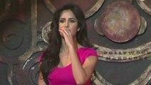 Top 4 Shocking Bollywood Biggest MMS Scandals _ Aishwarya _ Riya Sen _ Katrina _ Kareena
