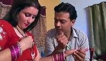 Devar ka Bhabhi k sath Romance on Karwa Choth