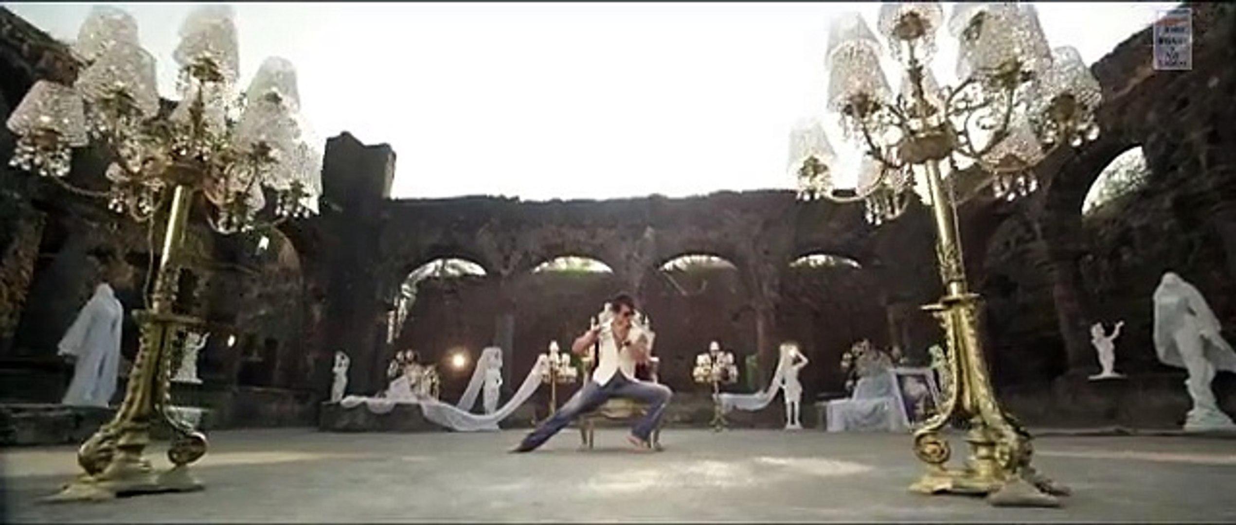 Whistle Baja (Full Video) Heropanti ft. Tiger shroff & kriti sanon - Manj & Nindy Kaur Feat