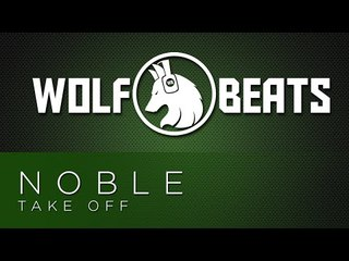 Noble - Take Off