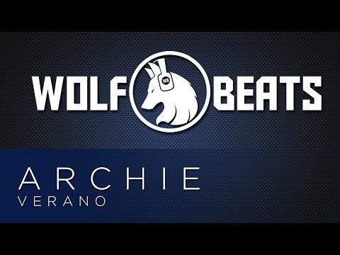 Archie - Verano