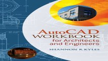 Download AutoCAD Workbook for Architects and Engineers