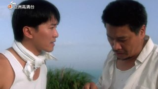 Phim Hài Châu Tinh Trì Vua Phá Hoại Lồng Tiếng Vi�