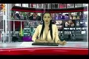 Enki Bracaj, la présentatrice albanaise qui affole le web