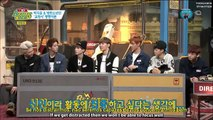 BTS Rookie King Ep  6 - video dailymotion