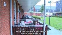 Holandia – powikłania po szczepionce przeciwko HPV – Reportaż TV (2015 rok)