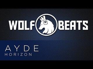 Ayde - Horizon