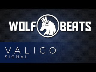 Valico - Signal