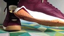 new styles a153d 752c0 Air Jordan 10