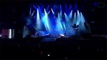 Slipknot and Marilyn Manson Announce Summer Tour Dates