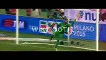 Juventus vs Lazio Roma 2 1 Highlights & Goals Final Coppa Italia 2015 HD
