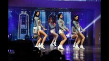 [PICS] 160219 NINE MUSES 1st Concert MUSE IN THE CITY