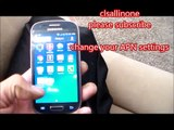 Net10 / straight talk / tracfone 4g apn setting for for