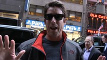 GoPro CEO -- My Employees Can Do Whatever They Want ... But There's One Rule