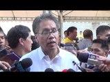 Roxas defends Aquino hand in Corona impeachment