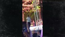 Enrique Iglesias -- Sri Lankan Prez Wants Enrique Iglesias Show Promoters Beaten