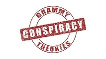 The Biggest Grammy Conspiracy Theories | VH1