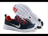 vert brun Chaussures Nike Free 3 0V6 Femmes Chaussures